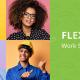 flexible work solutions